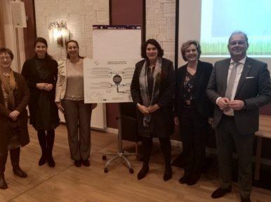 Afbeelding bij 'Regiovisie biedt focus op ouderenzorg in Capelle en Krimpen aan den IJssel'