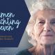 Afbeelding bij 'Regiovisie Midden-Brabant: Samen richting geven aan ouderenzorg'