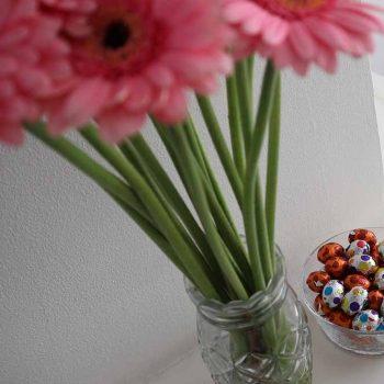 Afbeelding bij 'Tips voor Pasen in coronatijd'