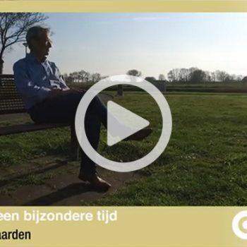 Afbeelding bij 'Videoreeks: besturen in coronatijd'