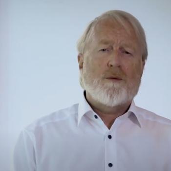 Afbeelding bij 'Video: Jaap van Dissel (RIVM) over coronavirus'