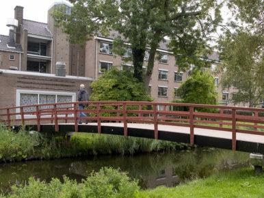 Afbeelding bij 'Regio Drenthe'