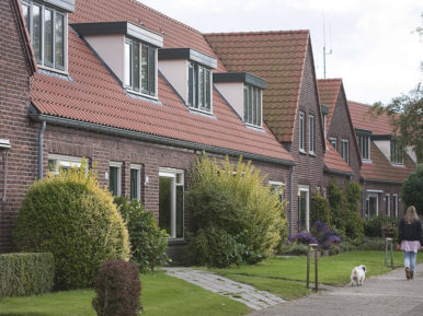 Afbeelding bij 'Regio Zuid-Limburg'