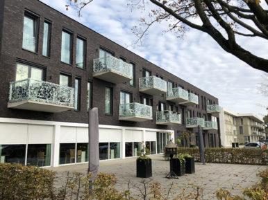 Afbeelding bij 'Regio Apeldoorn-Zutphen'