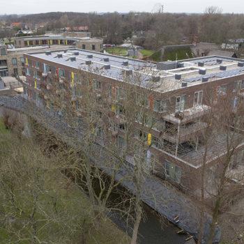 Afbeelding bij 'Regio Haaglanden'