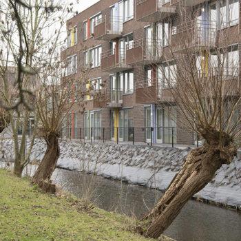 Afbeelding bij 'Regio Midden-Holland'