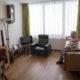 Afbeelding bij 'Palliatieve zorg: ga en blijf in gesprek'