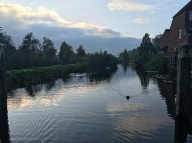 Afbeelding bij 'Regio Midden IJssel'