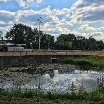 Afbeelding bij 'Regio Twente'