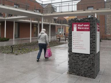 Afbeelding bij 'Regio West-Brabant'