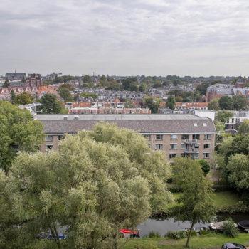 Afbeelding bij 'Regio Zuid-Holland Noord'