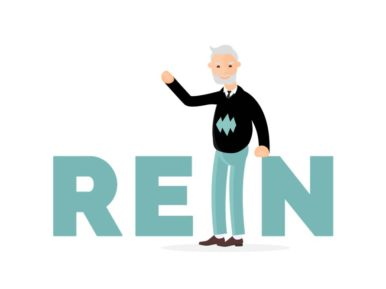 Afbeelding bij 'Leerplatform REIN draagt bij aan kwaliteit van zorg'