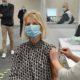 Afbeelding bij 'Vaccinatiestrategie Alrijne Zorggroep: deel betrouwbare informatie'