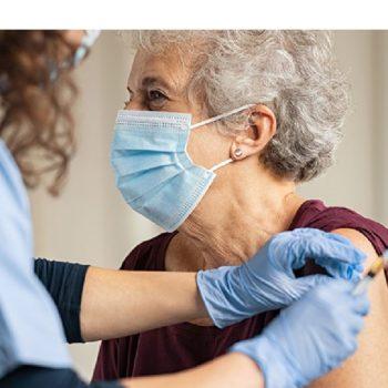 Afbeelding bij 'Toetsingskader vaccineren IGJ: snel én zorgvuldig'