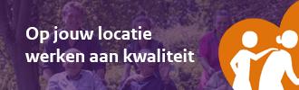 https://www.waardigheidentrots.nl/programmas/waardigheid-en-trots-op-locatie/