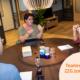 Afbeelding bij 'ZZG zorggroep ondersteunt medewerkers met teamreflectie'