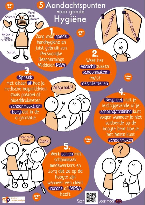 Vijf-aandachtspunten-hygiëne