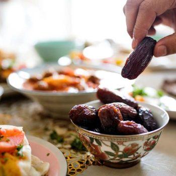 Afbeelding bij 'Ramadan, Jom Kipoer en Keti Koti: hoe geef je aandacht aan verschillende culture..'