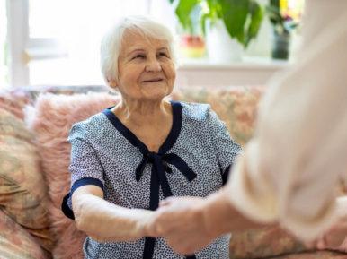 Afbeelding bij 'Preview onderzoek: ondersteuningsprogramma Waardigheid en trots geeft boost aan ..'