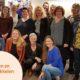 Afbeelding bij 'Praktijkexperts laten Drentse zorgmedewerker bewust leren'