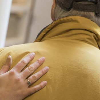 Afbeelding bij 'Tips voor troost en rouwverwerking in het verpleeghuis'