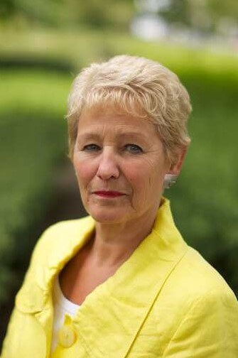 Mieke Hollander van Zorg4Effect vertelt over Radicale Vernieuwing Waarde-vol onderwijs