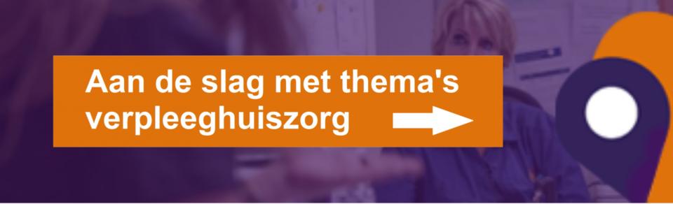 https://www.waardigheidentrots.nl/kennisbank/