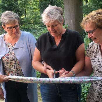 Afbeelding bij 'De Zorggroep opent hybride leerafdeling voor mensen met dementie'